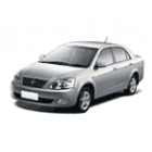 Geely Vision (FC)